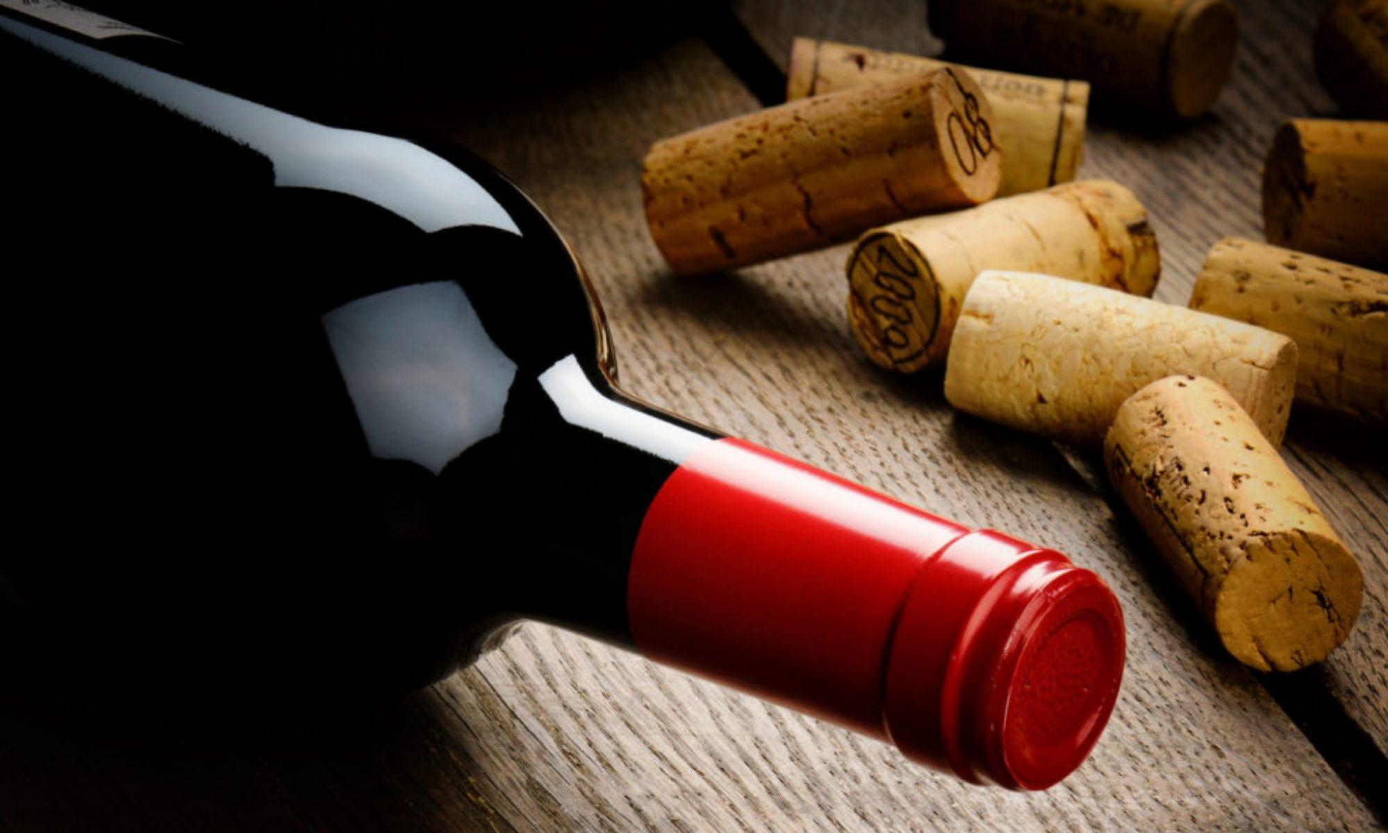 LI Wine Tastings