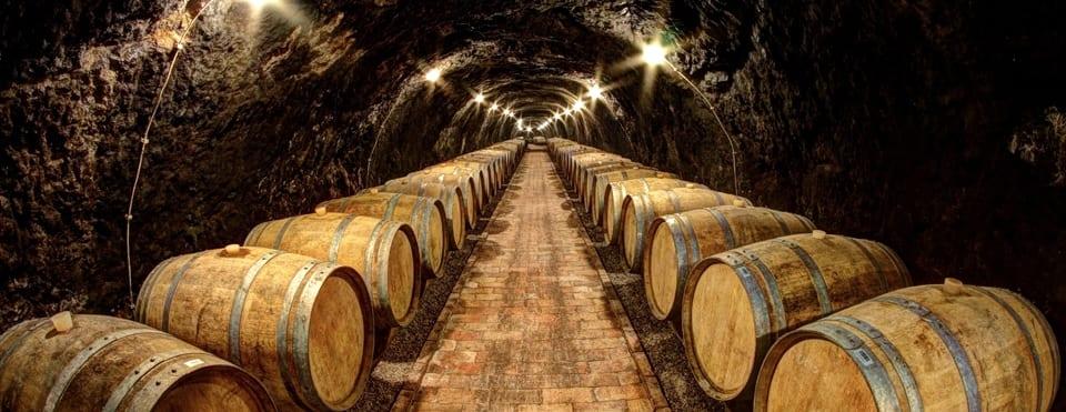 Long Island Wine Tours - LI Wine Tastings