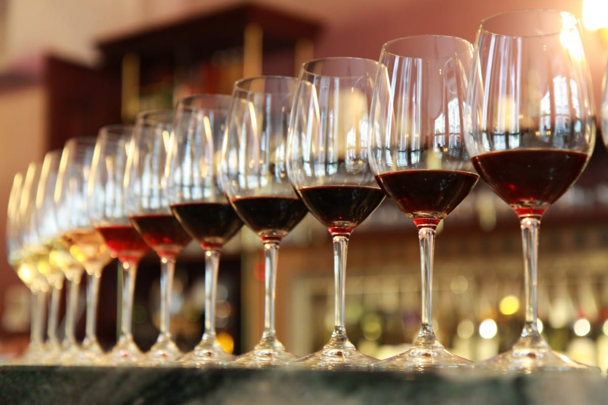 Contact Us - LI Wine Tastings