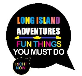 Long-Island-Adventures-Fun-Things-To-Do